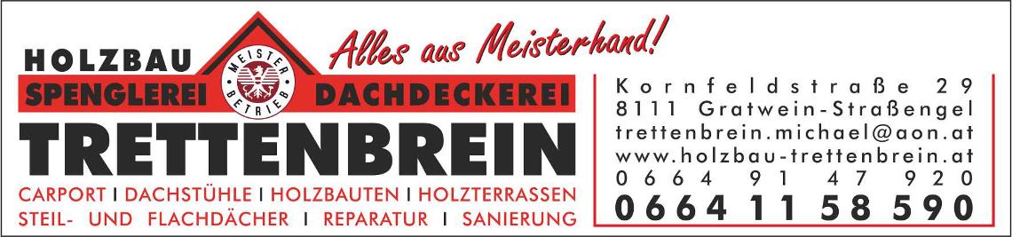 Trettenbrein Logo neu