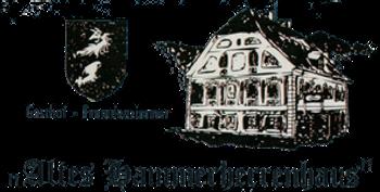 logo hammerherrenhaus