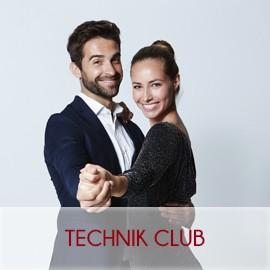 Technik Club