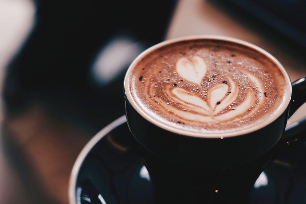 becher braun cafe 982612