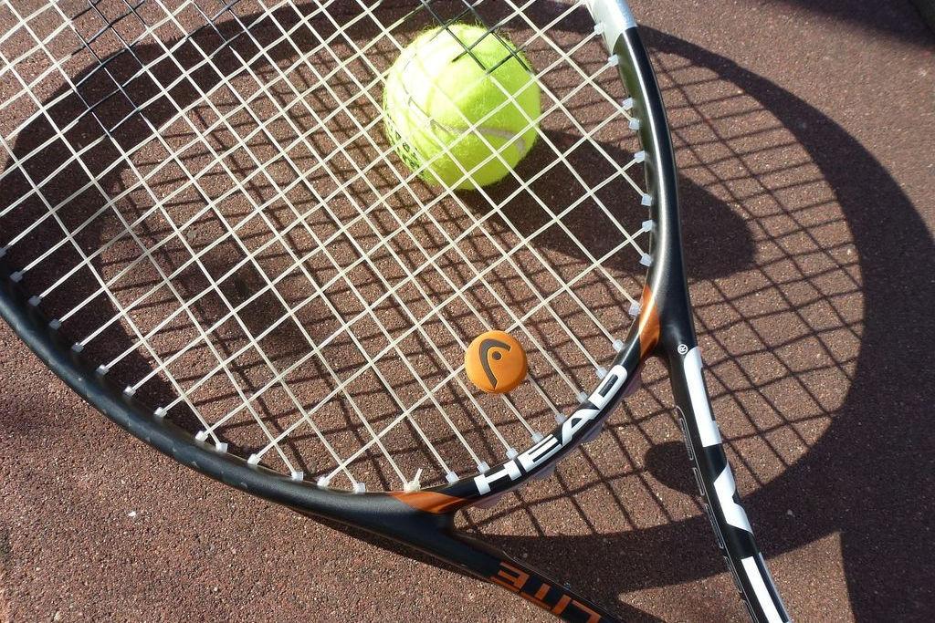 tennis 363663 1280