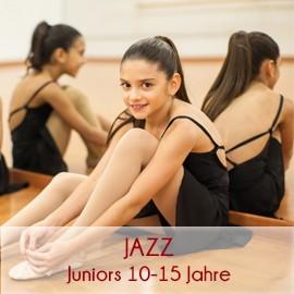 jazzjuniors