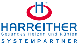 Harreither Systempartner