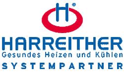 Harreither Systempartner