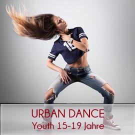 urban youth
