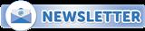 newsletter blau 160