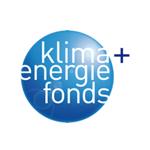 logo klimaenergiefonds 150