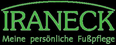 logo grün 400x155