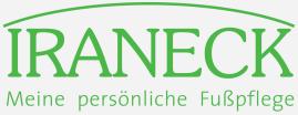 logo fuss 269x105
