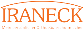 logo orthop orange 269x105