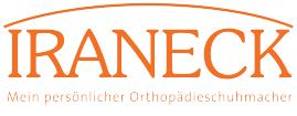 logo orthop orange 269x105