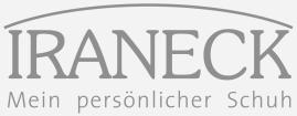 logo schuh grau 269x105