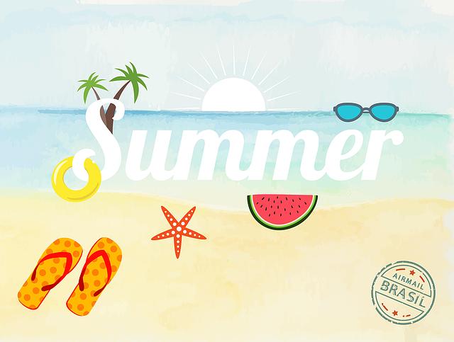 summer 1403147 640