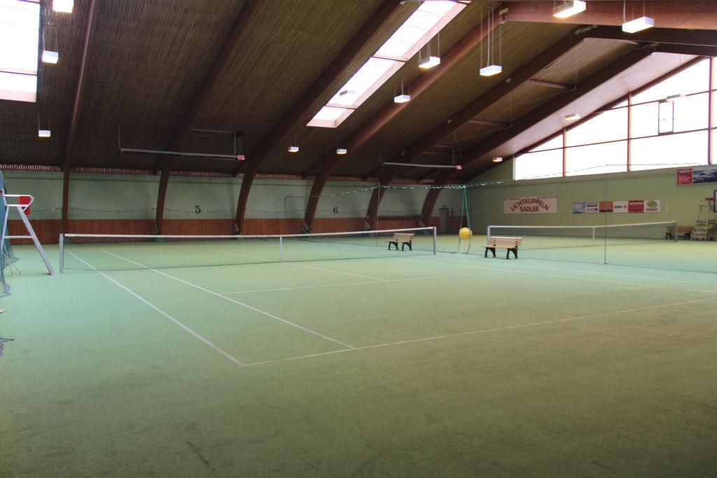tennis rodax1
