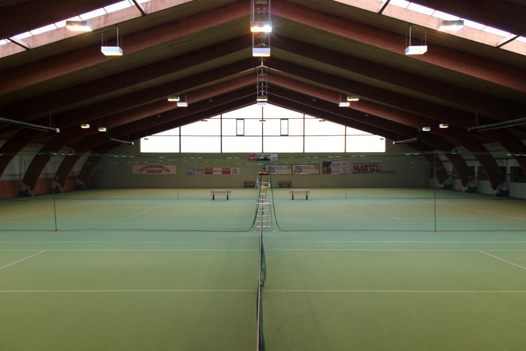 tennis rodax2