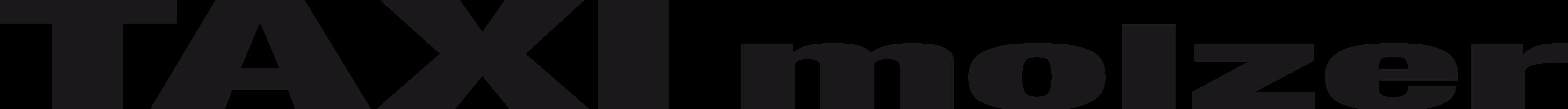 taxi korneuburg logo