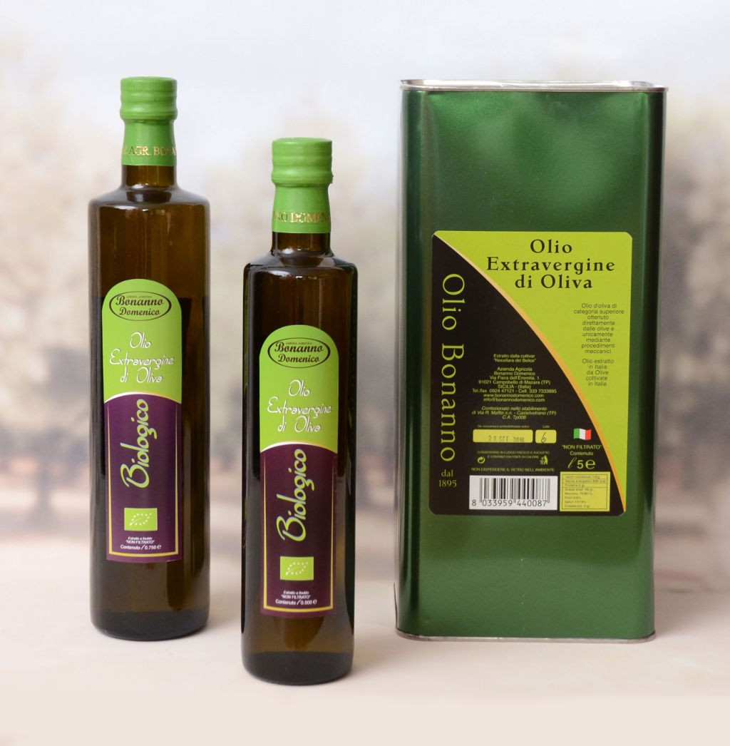 bon olive1