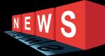 news 150