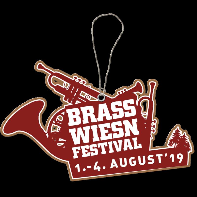 brass wiesn festival