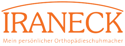 logo orthop orange 400x148