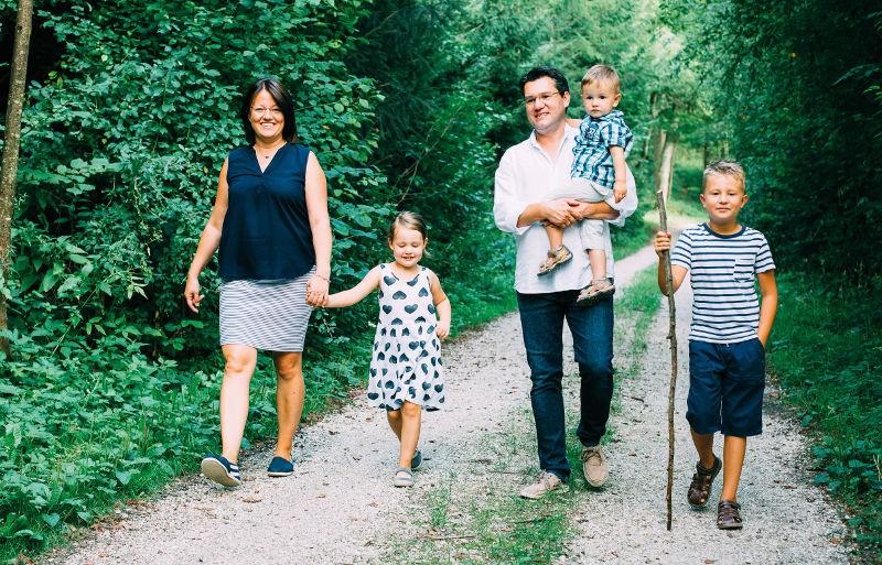 Familienfoto (1 von 1)