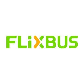 flixbus logo rgb
