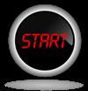 startbutton 100x103