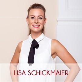 Lisa Schickmaier