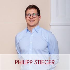 Philipp Stieger