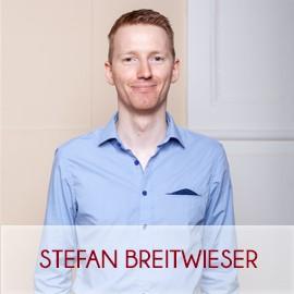 Stefan Breitwieser