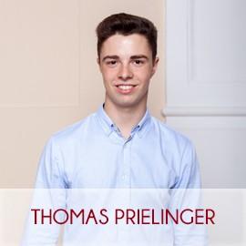 Thomas Prielinger