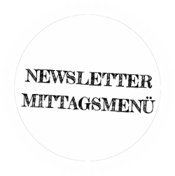newsletter mittagsmenu 200