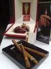 Zigarren 1