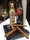 Zigarren 3
