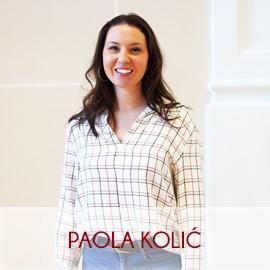 Paola Kolic