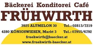 Frühwirth Logo 300x147