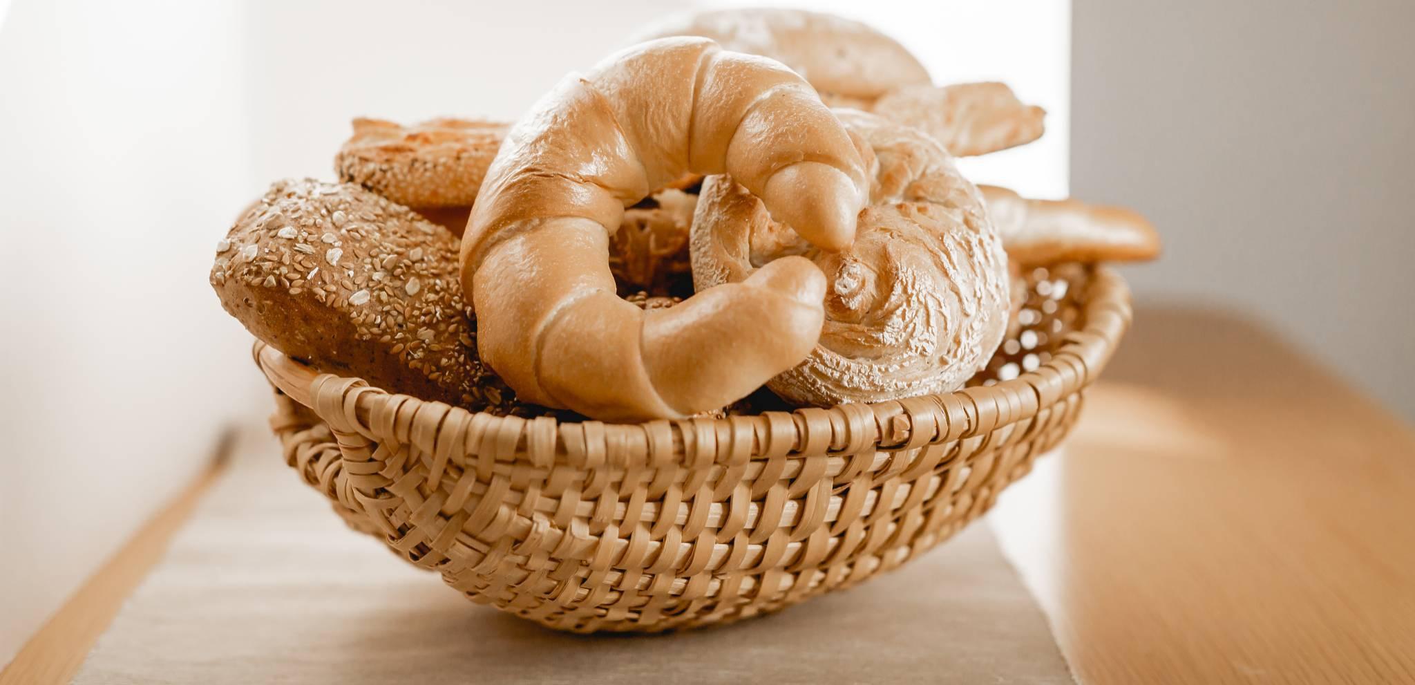Bäckerei Konditorei Cafe Frühwirth Altmelon Gebäck-Klassiker