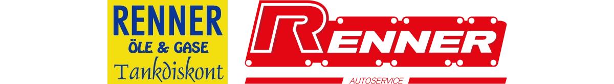 logo jumbotron 1200x164