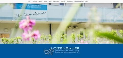 loizenbauer 482x230