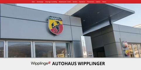 wipplinger 482x241