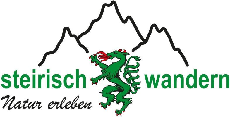 Schneeschuh; Schneeschuhe; Schneeschuhwandern; Schneeschuhtouren; Schneeschuhverleih; Winterwandern; Wandern; Sommerwandern; Steiermark; Hochsteiermark; steirischwandern; Bergwanderführer; Wanderführer