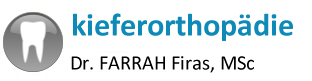 3 Logo Farrah