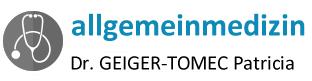 4 Logo Geiger Tomec