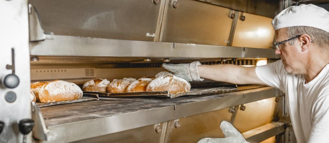 Ueber uns Regionalität Bäckerei Frühwirth
