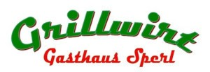 logo grillwirt banner