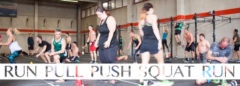 run pull push1