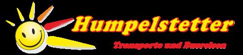 logo humpelstetter