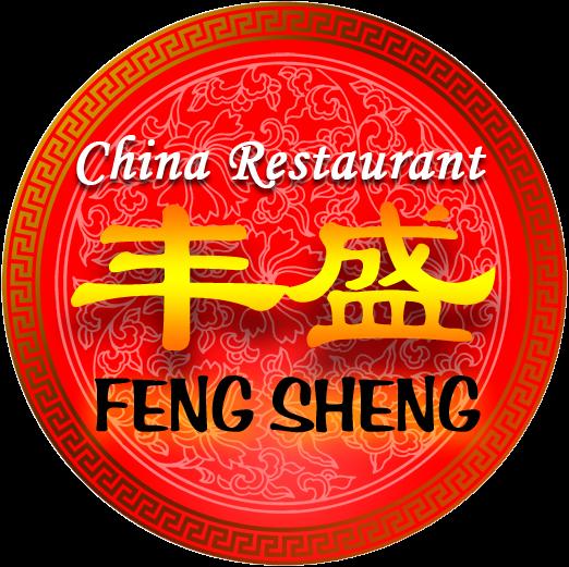 Start China Restaurant Feng Sheng