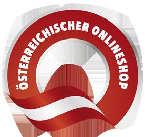 Syvita Neue Welt Online Shop