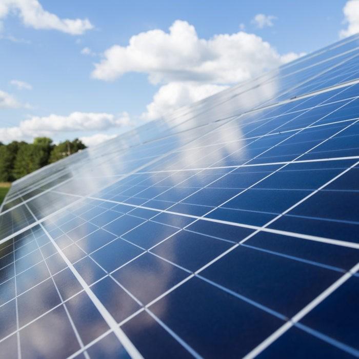 photovoltaic 2814504 1280